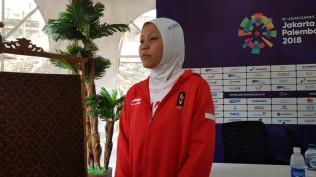 Kapten Handball Putri Tegaskan Timnya Harus Perbaiki Hal-hal Ini