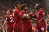 Sudah Saatnya Liverpool Juara