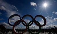 Atlet Kuwait Boleh Membela Negaranya di Asian Games 2018