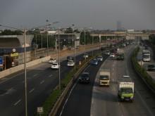 Infrastruktur, Langkah Pemerintah Meningkatkan Ekonomi Masyarakat