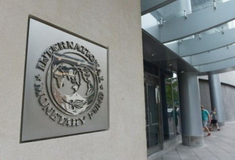 IMF: Turki Harus Berkomitmen Tingkatkan Stabilitas