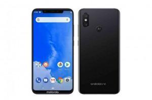 Motorola One Pakai Snapdragonn 625?