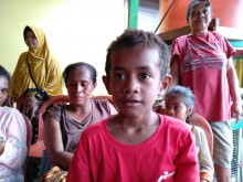 Cerita Jokowi yang Dapat Kado Setiap HUT RI
