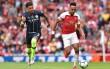 Bek City Beri Peringatan kepada Rival-rival di Liga Primer Inggris