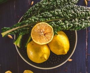 Studi: Mengonsumsi Kale dan Brokoli Dapat Mencegah Kanker Usus Besar