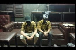Grup Black Metal Penuh Lokalitas Bvrtan Rilis Album Gagak Pancakhrisna