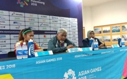 Cukur Maladewa, Begini Komentar Pelatih Timnas Putri Indonesia