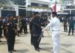Surya Paloh Sebut Pidato Kenegaraan Jokowi Kejujuran