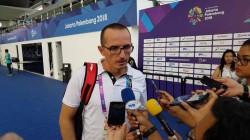 Pelatih Polo Air Putri: Kemenangan Manis untuk Indonesia