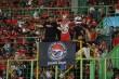 Luis Milla Tak Menyangka Timnas U-23 Bisa Dapat Dukungan Luar