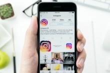 Kemeriahan HUT RI ke-73 Turut Mewarnai Instagram