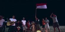 10 Lagu Indonesia Bertema Nasionalisme