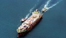 Butuh Kerja Sama ASEAN Jaga Samudra Hindia-Pasifik