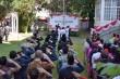 Peringatan HUT ke-73 RI di Wina Tekankan Semangat Persatuan