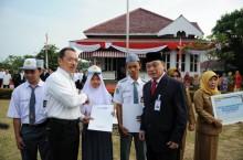 Ekonomi Tumbuh, BTN Siap Ekspansi ke Bengkulu