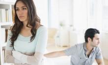 Tanda Pasangan Tidak Menghormati Anda