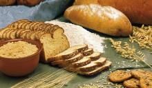 Jumlah Karbohidrat yang Sebaiknya Dikonsumsi per Hari