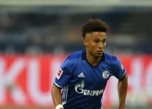PSG Resmi Dapatkan Bek Muda Jerman