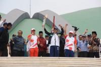 Asian Games Diharapkan Mempererat Hubungan antar Bangsa