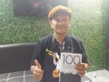 Prambanan Jazz 2018 Ajak Penonton Berikan Donasi untuk Korban Gempa Lombok