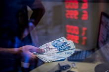 Ekonom Perkirakan Krisis Turki Tekan Mitra Perdagangan di Asia