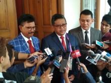 Jubir Jokowi-Ma'ruf Dirampingkan