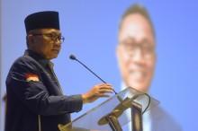 Ketua MPR: Jangan Gunakan Segala Cara di Pemilu 2019