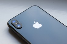 Apple Sediakan Stylus untuk iPhone Tahun Ini?
