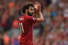 Mohamed Salah Disebut takkan Meninggalkan Liverpool