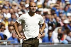 Manchester City Waswas dengan Kekuatan Huddersfield