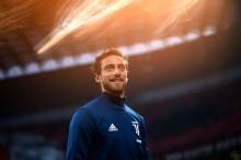 Manchester City Belum Tertarik Rekrut Marchisio