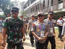 Kapolri Jamin Ojek Daring tak Demo Selama Asian Games