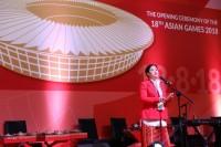 Menko PMK Promosikan Budaya dan Kuliner Indonesia