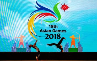 Wushu Sumbang Medali Pertama buat Indonesia