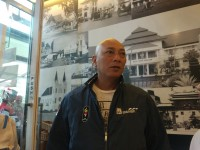 AXA Mandiri Beri Asuransi ke Atlet Asian Games