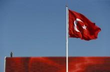 Apakah Krisis Keuangan Turki Berdampak ke Seluruh Dunia?