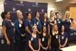 Enam Belas Perawat di RS Arizona Hamil Berbarengan