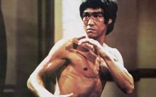 Terungkap Aktor yang Perankan Bruce Lee di Film Terbaru Quentin Tarantino