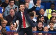 Kalah dari Chelsea, Emery Punya Catatan untuk Arsenal