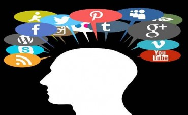 Pengaruhnya pada Otak jika Anda Kecanduan Medsos