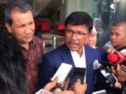 Koalisi Jokowi Ingin Curi Basis Suara Prabowo