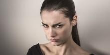 Tidak Cukup Asupan Buah dan Sayur Tingkatkan Risiko Depresi