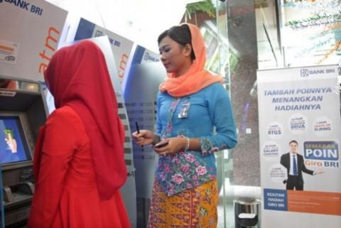 Ekosistem Digital Keuangan Syariah Terus Digencarkan