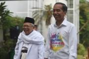 Romy: Ketua Tim Pemenangan Jokowi-Ma'ruf Tokoh Senior.