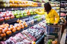 Trik Supermarket yang Bisa Membuat Anda Belanja Lebih Banyak