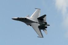 Iran akan Kenalkan Pesawat Jet Tempur Terbaru