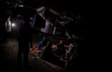 Sejumlah Daerah Turut Merasakan Gempa Lombok Timur