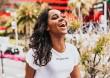 Lima Kebiasaan Harian Bisa Bikin Hidup Lebih Bahagia