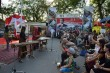 Warga Indonesia di Ceko Bersatu Galang Dana untuk Lombok