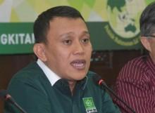 Susunan Tim Kampanye Jokowi Diserahkan ke KPU Hari Ini